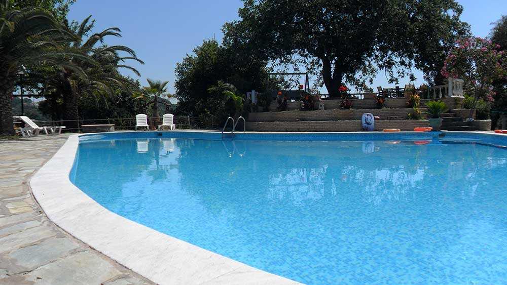 χώροι πισίνα 4