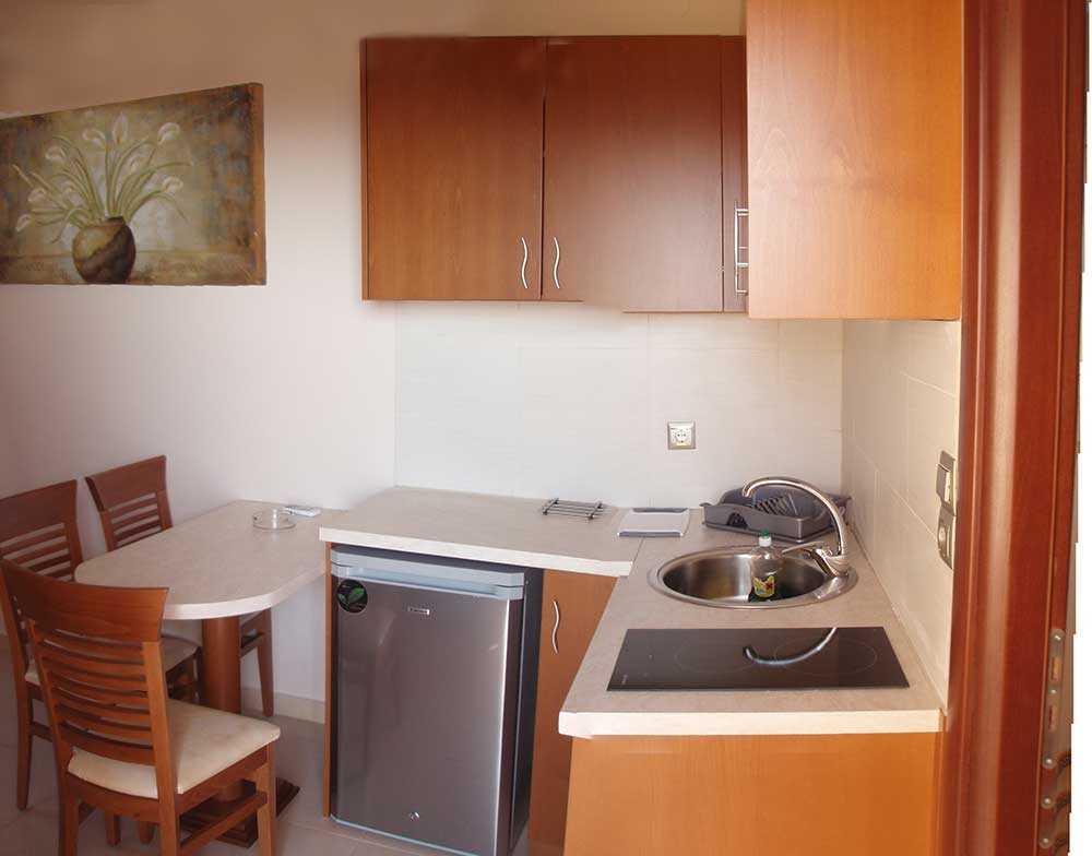 χώροι κουζίνα 4