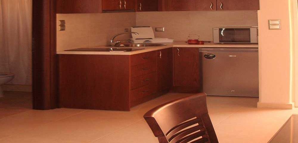 εσωτερικοί χώροι κουζλινα3