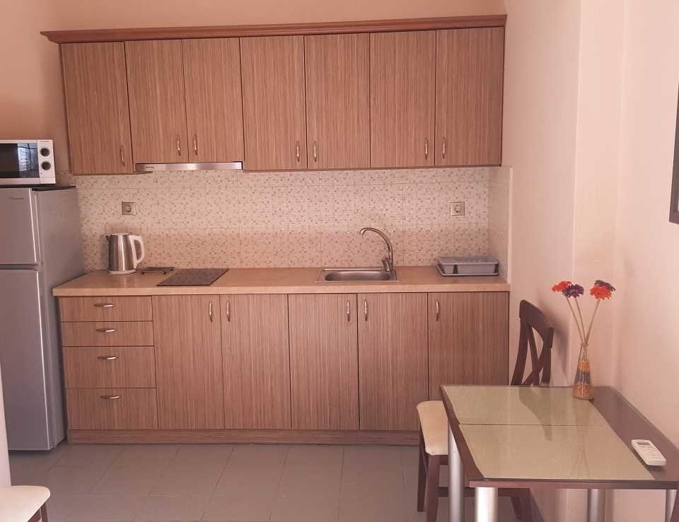 χώροι villa pappas 2
